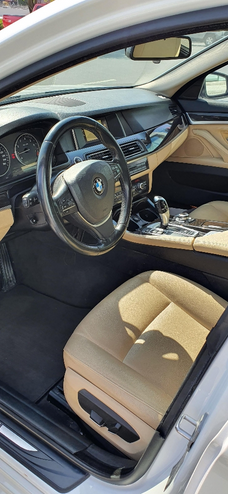 Used BMW Unspecified For Sale in Doha-Qatar #5146 - 1  image